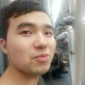 百合会员-百合网上海征婚交友