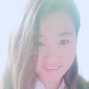 倾心-百合网天津征婚交友