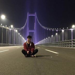 mata轩-百合网广州征婚交友